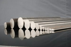 duplex_steel_bars_super_duplex_steel_bars