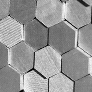 hexagono-300x300