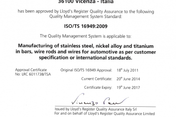 ISO-TS-16949 2009 -1